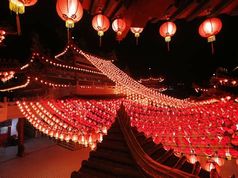 meanin of chinese lanterns at new years lantern festival pixmatch search with picture application