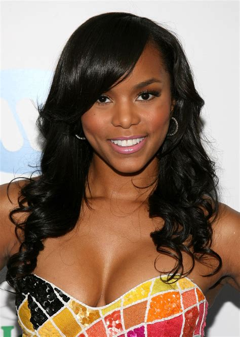 black haircuts chicago black hairstyles in chicago 2013 hairstylegalleries com