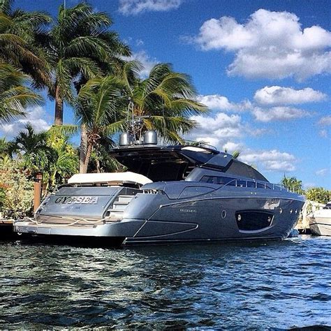 luxury boats 17 best images about yachting on pinterest super yachts