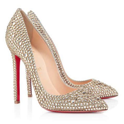 are louboutins comfortable christian louboutin wedding shoes cosmetic ideas