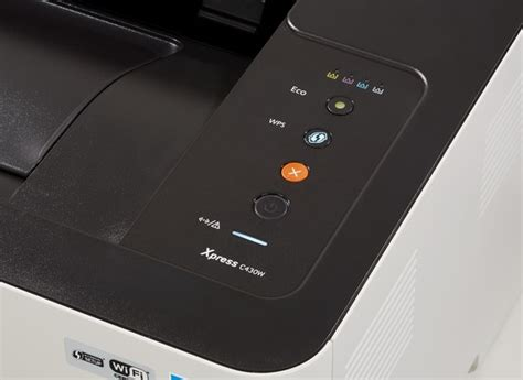 samsung xpress c430w printer prices consumer reports