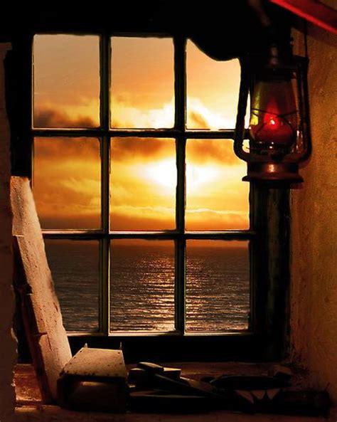 window with a view window view picmia