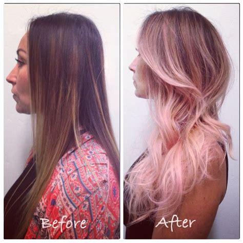 dark black brown to pastel ombre hair color trends 2015 7 best images about color by skylae norelle on pinterest