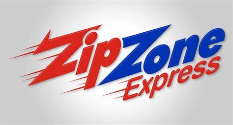 logo express ky zip zone express logo vantage point advertising inc