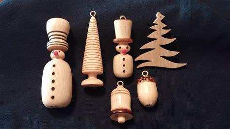 christmas ornaments  ca  lumberjockscom