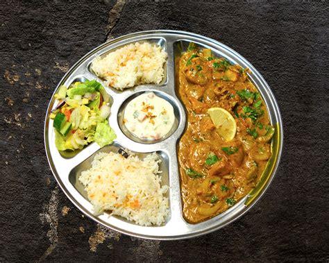 Indisk Mat by Bilder Tajmahal Indisk Restaurang Ume 229 Mat I
