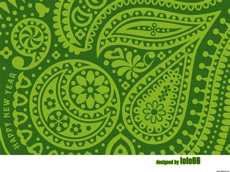 wallpaper green print doodle designs to paint on rocks doodles typepad