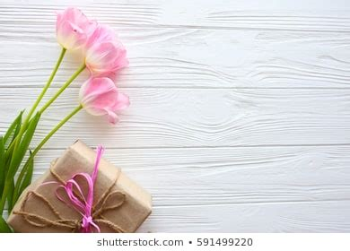 mothers day background images stock  vectors