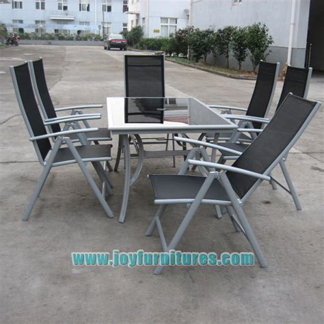 Used Outdoor Patio Furniture Cast Aluminum Used Cast Aluminum Patio Furniture