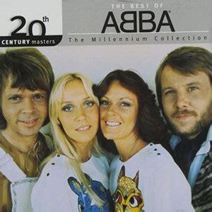 letras de abba letras de canciones de abba abba discograf 237 a de abba con discos de estudio