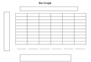 Blank charts and graphs free printable blank charts