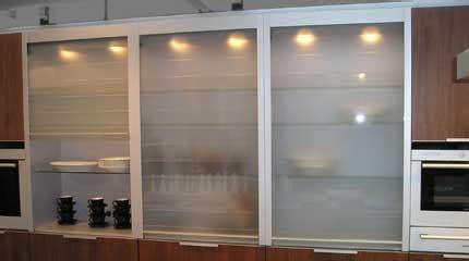 stunning k 252 chenschrank mit rollo ideas house design - Schlafzimmer Umgestalten