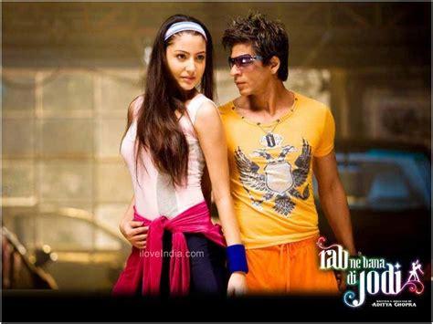 film romantis india 2016 kata mutiara film india rab ne bana di jodi baru bilikata