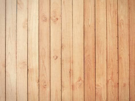 Wooden Panel Avz All New Brown Or light brown wood background photographic print by naihei allposters co uk