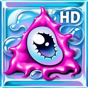 doodle god creatures apk doodle creatures hd v2 3 22 android hile mod apk indir