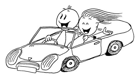coloring page action words free coloring pages of action verb fly