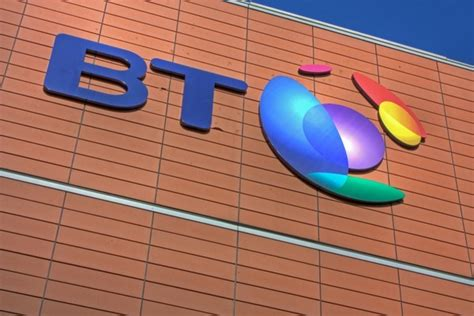bt mobile network bt plans mobile network return with possible o2 partnership