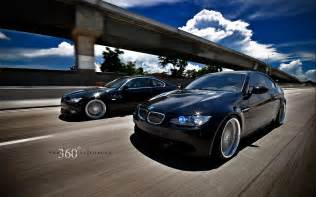 hd bmw wallpaper its my car club