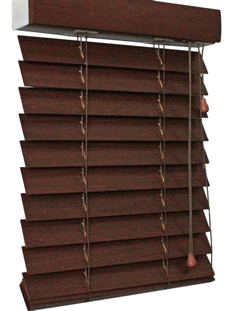 blinds wooden blinds walmart faux wood blinds reviews