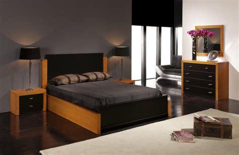 design chambre à coucher chambre coucher design accueil design et mobilier