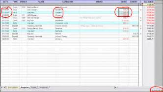 excel templates check register printable checkbook register template excel project