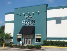 cribs to college bedrooms furniture stores naperville