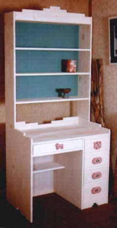schahrer southwestern furniture gallery jc047 pine