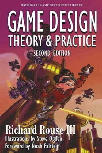 game design books pdf rpg maker for teens michael duggan pdf gate of books