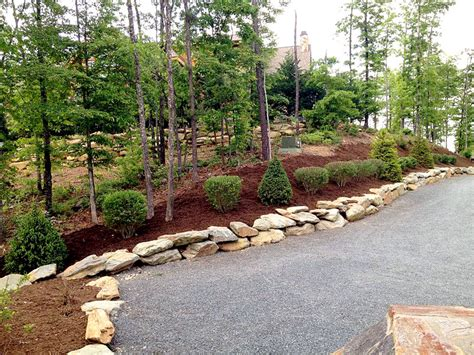 Ground Effects Landscaping Maintenance Project Gallery Ground Effects Landscaping