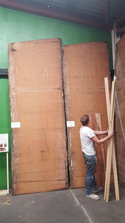 duffields  open   hobby friendly wood shop