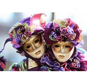 Disfraces En Pareja Para Carnaval