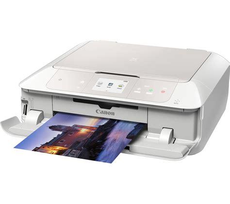 Printer Canon buy canon pixma mg7751 all in one wireless inkjet printer