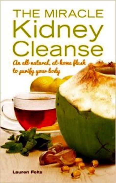 Cilantro Kidney Detox Recipe by 1000 Ideas About Kidney Cleanse On Kidney