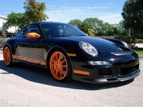 car owners manuals for sale 2007 porsche 911 instrument cluster service manual manual cars for sale 2007 porsche 911 electronic toll collection used 2007