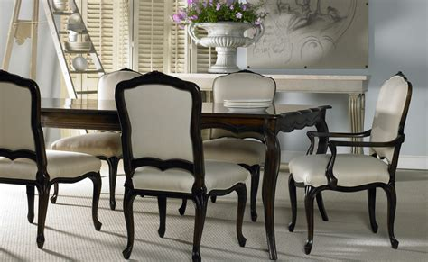 hickory white dining room furniture hickory white dining room furniture furniture design