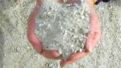 Bentonite Detox For Candida by Bentonite Clay Uses Weight Loss Ponds Candida