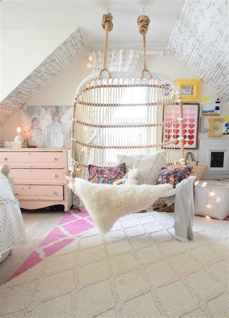 the twins girly bathroom bachelorette pad pinterest 10 x rooms for girly girls cool kids rooms pinterest