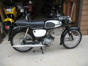 Suzuki 50cc Bike Sale Vintage Suzuki 50cc A Gallery On Flickr