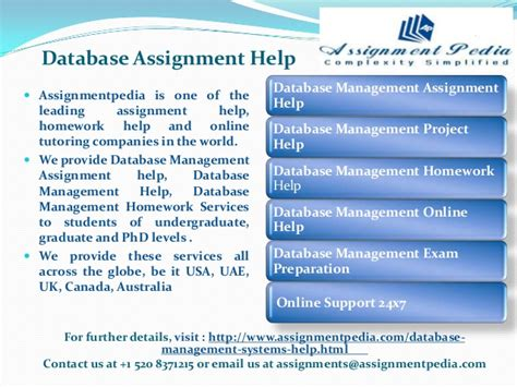 database of dissertations dissertation database