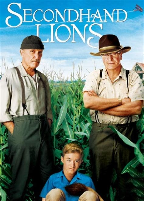 film second hand lion 10 best images about favorite actor robert duvall on
