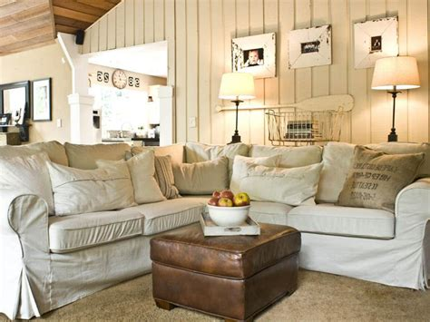 cottage style sofa country cottage sofa rustic house sofas help the living