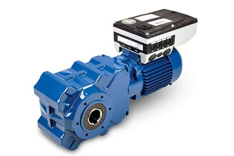 hydraulic filtration service global industrial global industrial hydraulic filters market trends 2018 hannifin