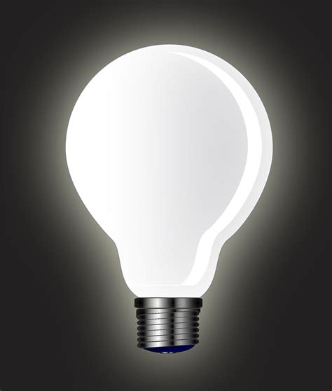 pictures of led light bulbs free vector graphic light bulb l electric free