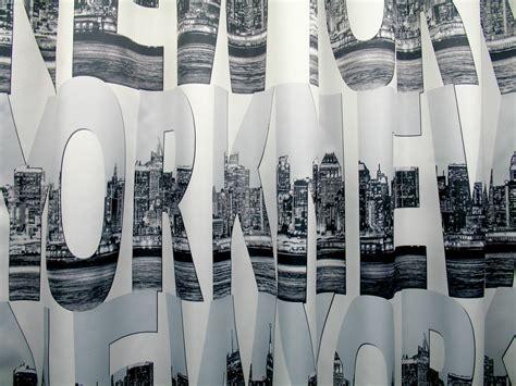 store vorhang schlaufenschal vorhang gardine store dekoschal new york