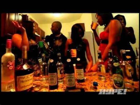 watch house party charly black house party youtube