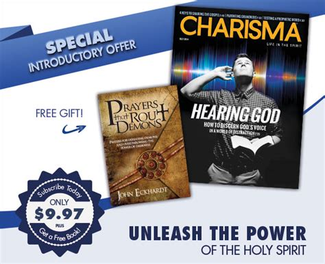 living unleash your spirit learn how to live your most daring adventure each and everyday for the rest of your with andrea b riggs books unleash the power of the holy spirit subscribe to