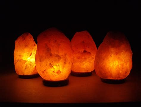 himalayan salt l effects benefits of himalayan rock salt ls in5d esoteric