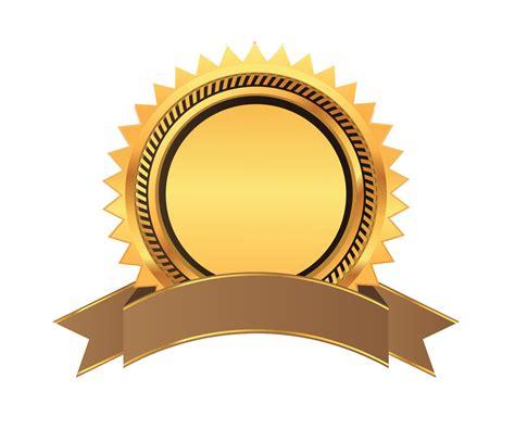best award award png transparent award png images pluspng