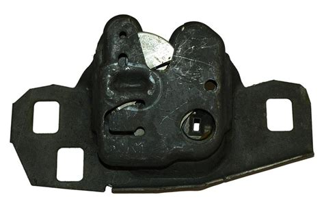2006 Toyota Corolla Trunk Latch Car Trunk Lock Images