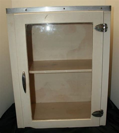 dental cabinets for sale dental cabinet antique for sale classifieds